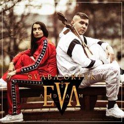 Eva und Adam - Svaba Ortak