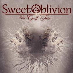 Sweet Oblivion Feat. Geoff Tate - {Sweet Oblivion} + {Geoff Tate}