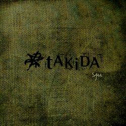 Sju - tAkida