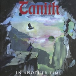 In Another Time - Tanith