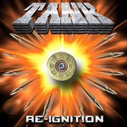 Re-Ignition - Tank