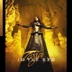 In The Raw - Tarja