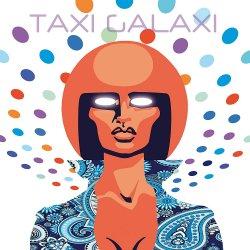 Taxi Galaxi - Taxi Galaxi