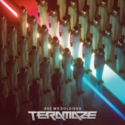Are We Soldiers - Teramaze