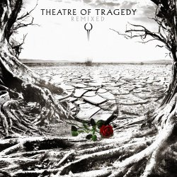 Remixed - Theatre Of Tragedy