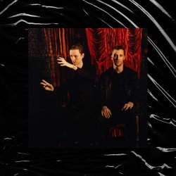Inside The Rose - These New Puritans