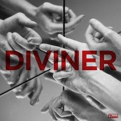 Diviner - Hayden Thorpe