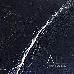 All - Yann Tiersen