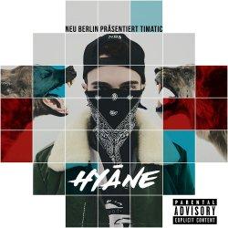 Hyäne - Timatic