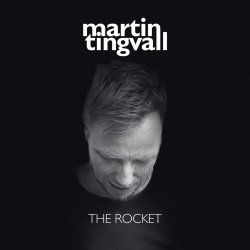The Rocket - Martin Tingvall