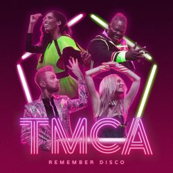 Remember Disco - TMCA