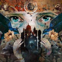 Castles - Daniel Tompkins
