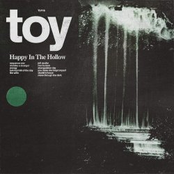 Happy In The Hollow - Toy