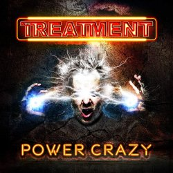 Power Crazy - Treatment