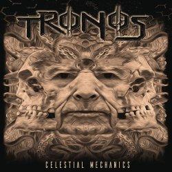 Celestial Mechanics - Tronos