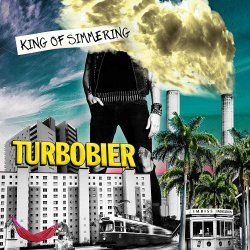King Of Simmering - Turbobier