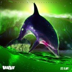 Wave - Ufo361