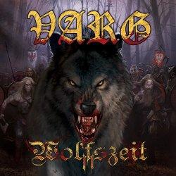 Wolfszeit II - Varg