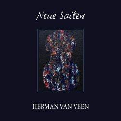 Neue Saiten - Herman van Veen