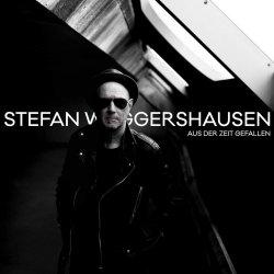 Aus der Zeit gefallen - Stefan Waggershausen