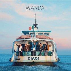 Ciao! - Wanda