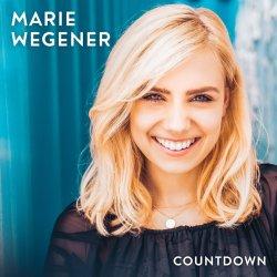 Countdown - Marie Wegener
