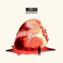 Heartbeast - WellBad