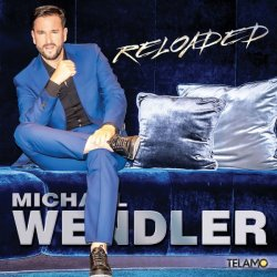 Reloaded - Michael Wendler