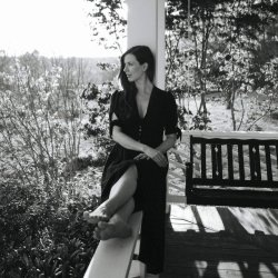 Front Porch - Joy Williams