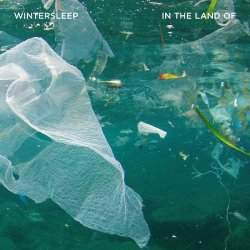 In The Land Of... - Wintersleep
