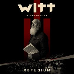 Refugium - Witt