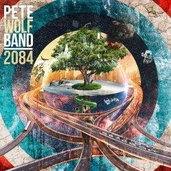 2084 - Pete Wolf Band