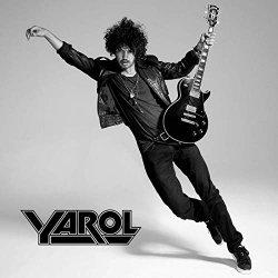 Yarol - Yarol