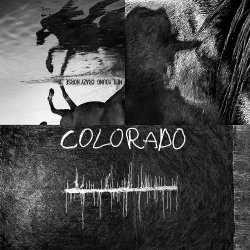 Colorado - {Neil Young} + {Crazy Horse}