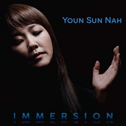 Immersion - Youn Sun Nah