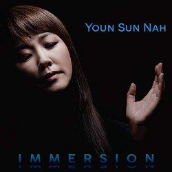 Immersion - Youn Sun Nah