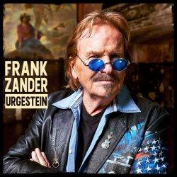 Urgestein - Frank Zander