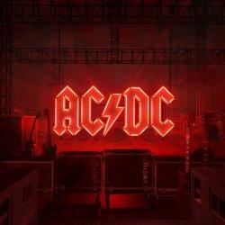 Power Up - AC-DC