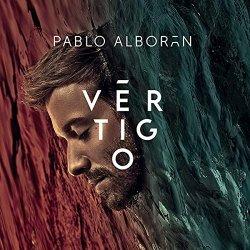 Vertigo - Pablo Alboran