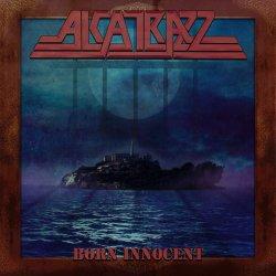 Born Innocent - Alcatrazz