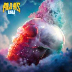 Dali - Ali As