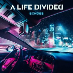 Echoes. - A Life Divided