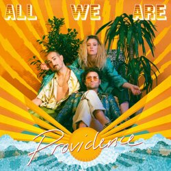 Providence - All We Are