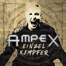 Einzelkämpfer - Ampex