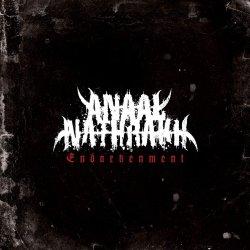 Endarkenment - Anaal Nathrakh