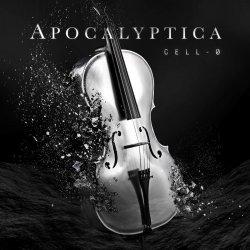 Cell-O - Apocalyptica