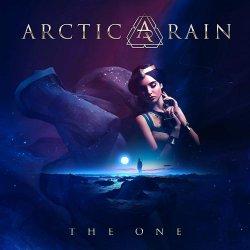 The One - Arctic Rain