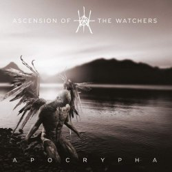 Apocrypha - Ascension Of The Watchers