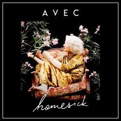 Homesick - Avec