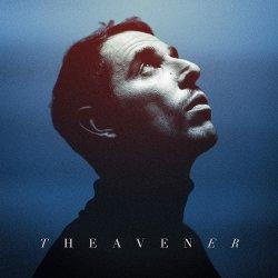 Heaven - Avener